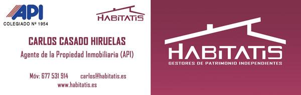 Tarjeta-Carlos-Casado-API-Habitatis